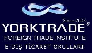 Yorktrade Foreign Trade Institute