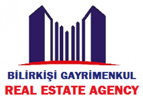Bilirkişi Emlak Real Estate Agency